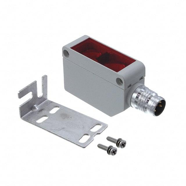 PD30CNP06NPM5DU_光学感测器