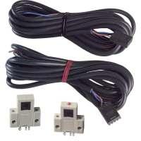 EE-SPW311_光学感测器