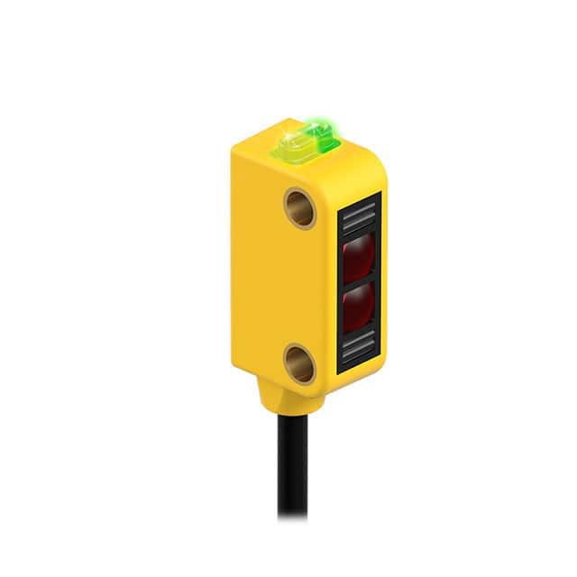 Q12RB6LPQ_光学感测器
