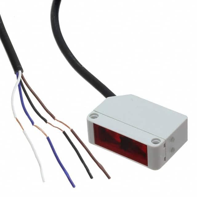 PD30CNB20NAIS_光学感测器