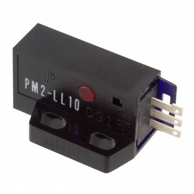 PM2-LL10_光学感测器