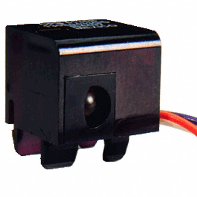OPB716_光学感测器