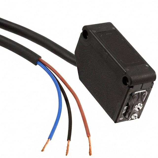 CX-422_光学感测器