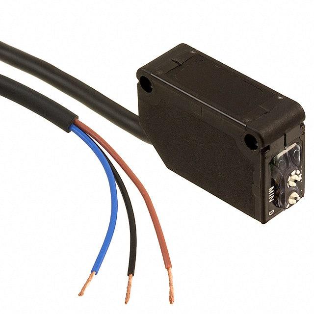 CX-421-P_光学感测器