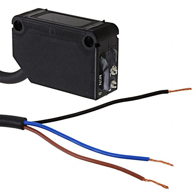CX-424_光学感测器
