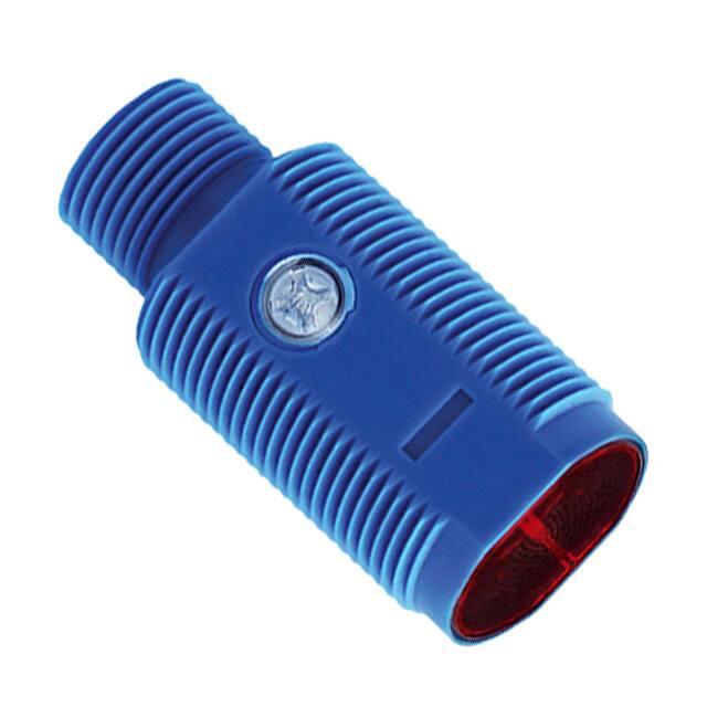 1202540117_光学感测器