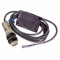 E3F2-R2C4_光学感测器