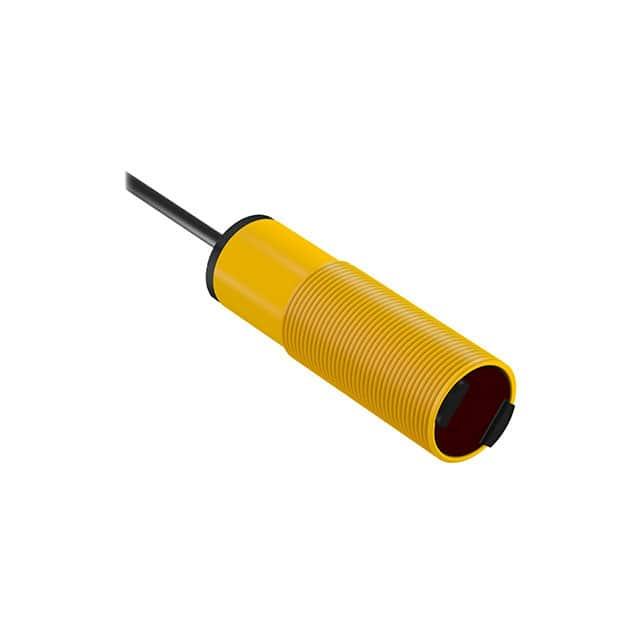 S18SN6FF50_光学感测器