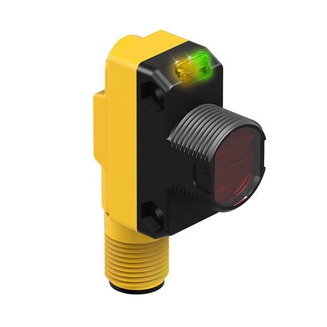 QS18VP6AF250Q5_光学感测器