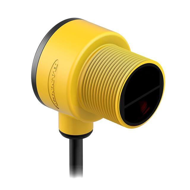 T30SP6FF600QP_光学感测器