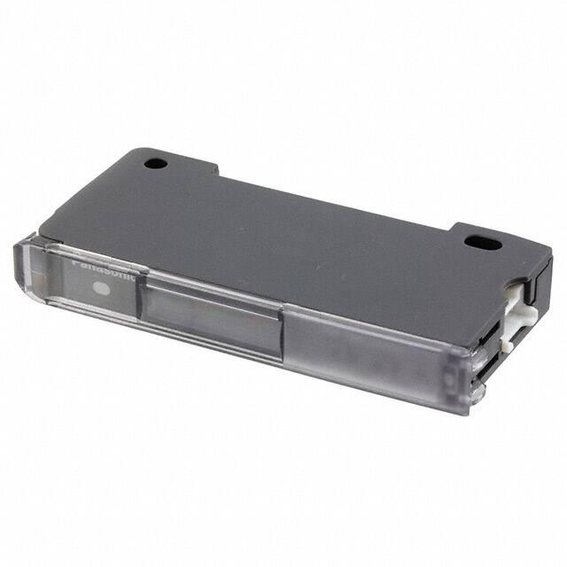 FX-101_光学感测器