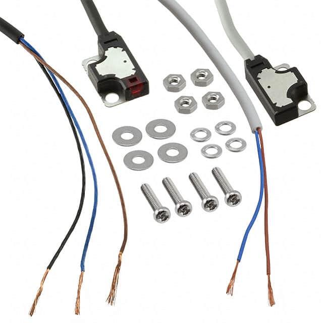 EX-Z13FB-P_光学感测器