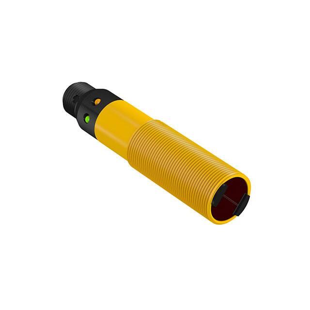 S18SN6FF50Q_光学感测器