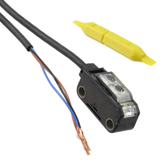 EX-26A_光学感测器