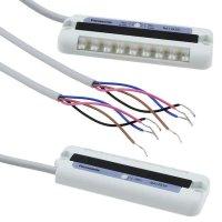 NA1-PK3-C5_传感器,变送器
