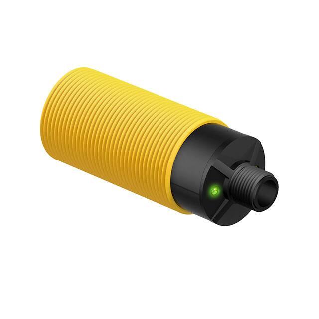 S30SP6FF400Q_光学感测器
