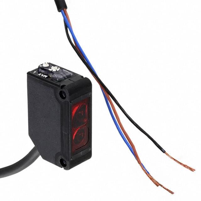 CX-423_光学感测器