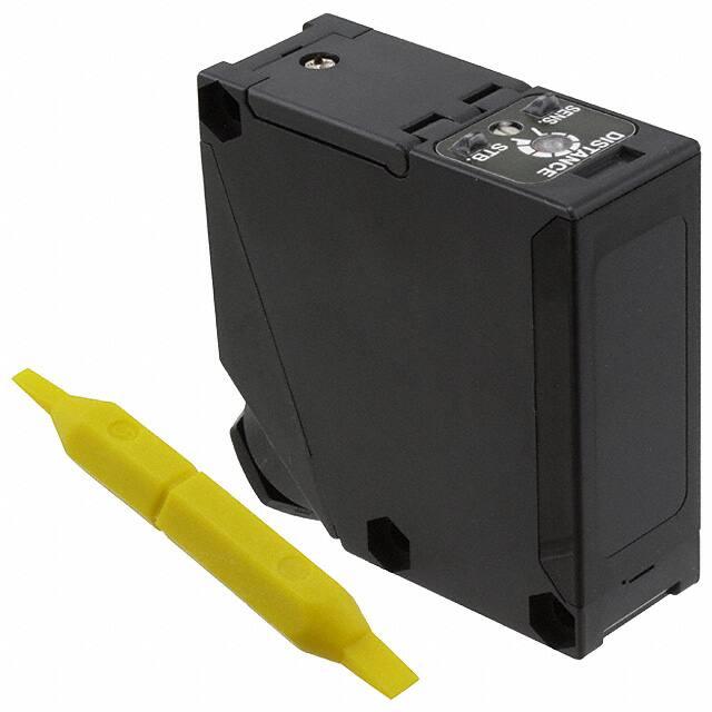 EQ-502_光学感测器