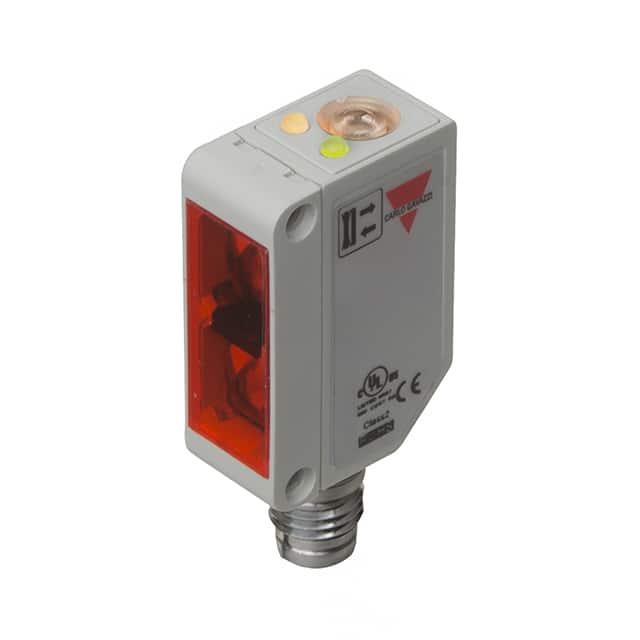 PD30CNG02PPM5RT_光学感测器