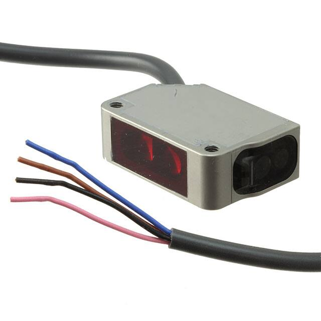 E3ZM-CL81H 2M_光学感测器