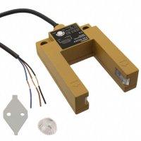 E3S-GS3E4_光学感测器