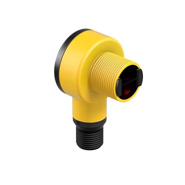 T18SP6FF50Q_光学感测器