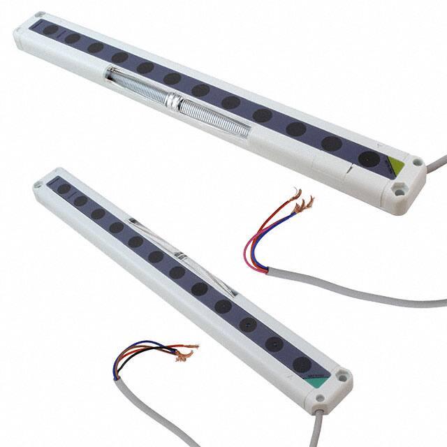 NA2-N12_光学感测器