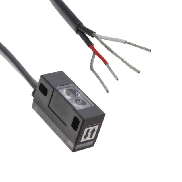 E3C-VS1G_光学感测器
