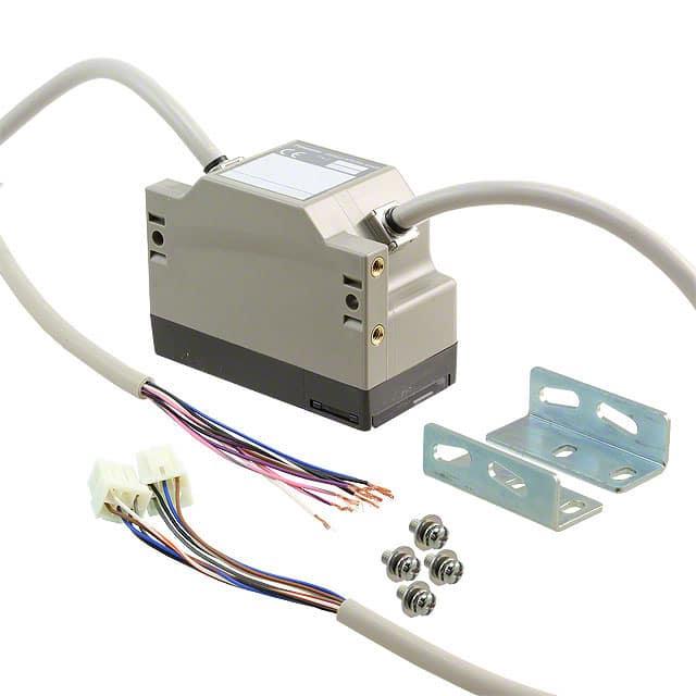 PX-26_光学感测器