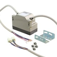 PX-24ES_光学感测器