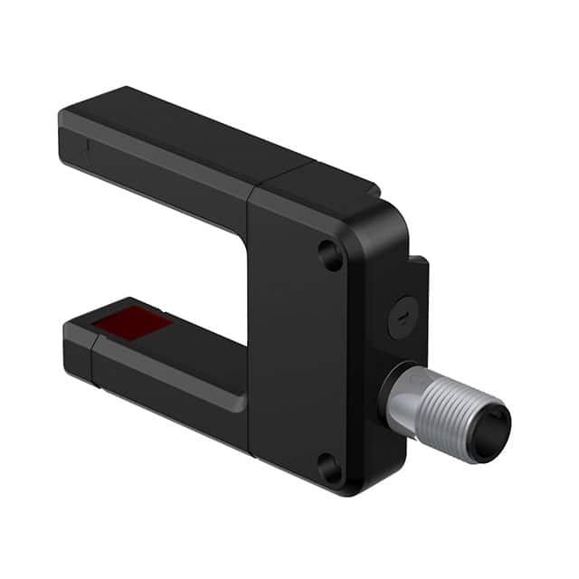 SL30VB6VYQ_光学感测器