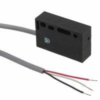 OPB720B-12Z_光学感测器