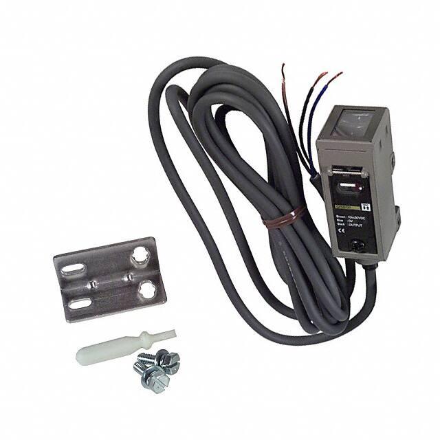 E3S-CD11_光学感测器
