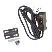 E3S-CD61_光学感测器