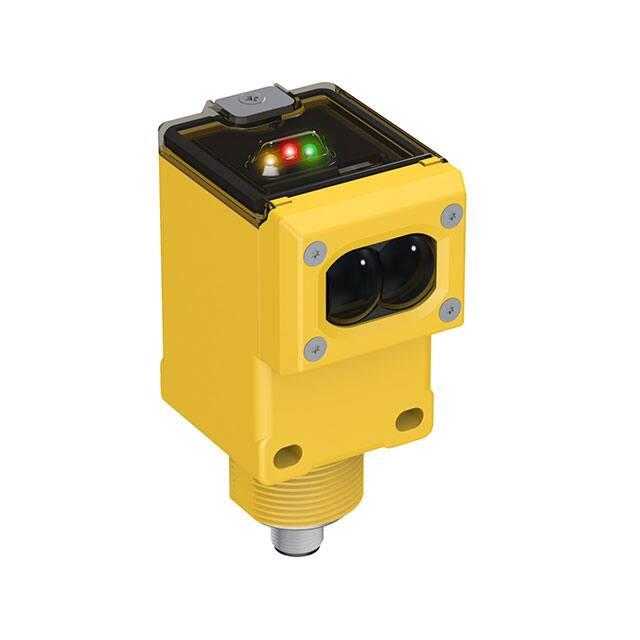 Q45BB6LPQ5_光学感测器