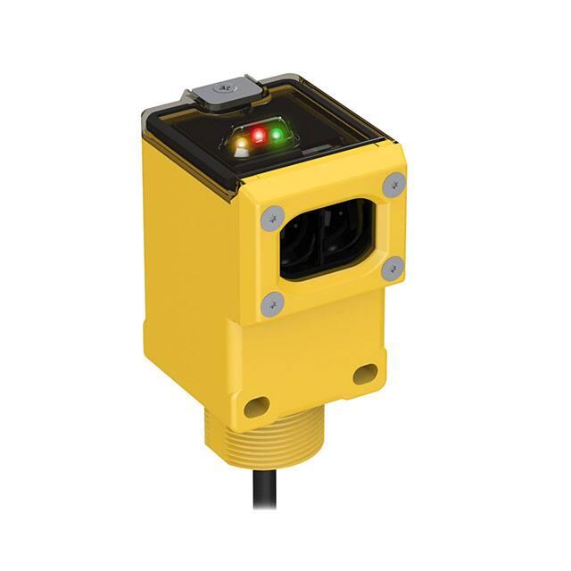 Q45VR3R_光学感测器