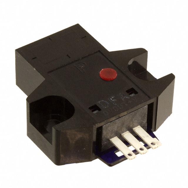 PM2-LF10B_光学感测器