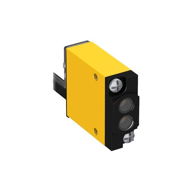SM312W_光学感测器