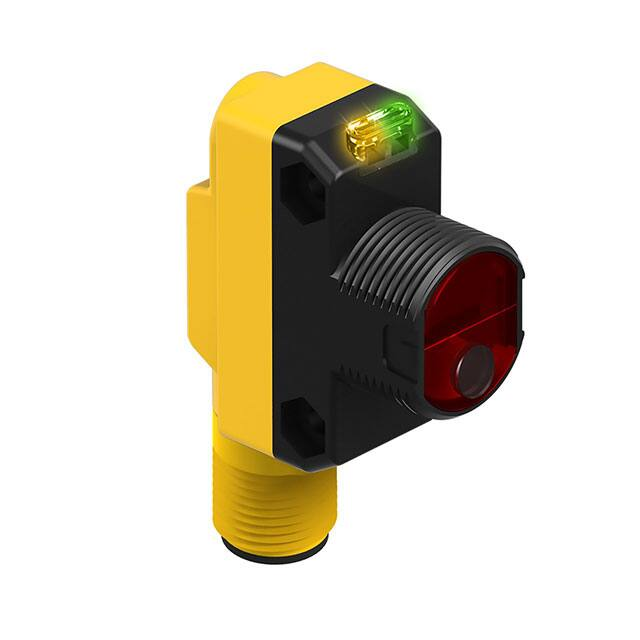 QS18VP6LDQ8_光学感测器