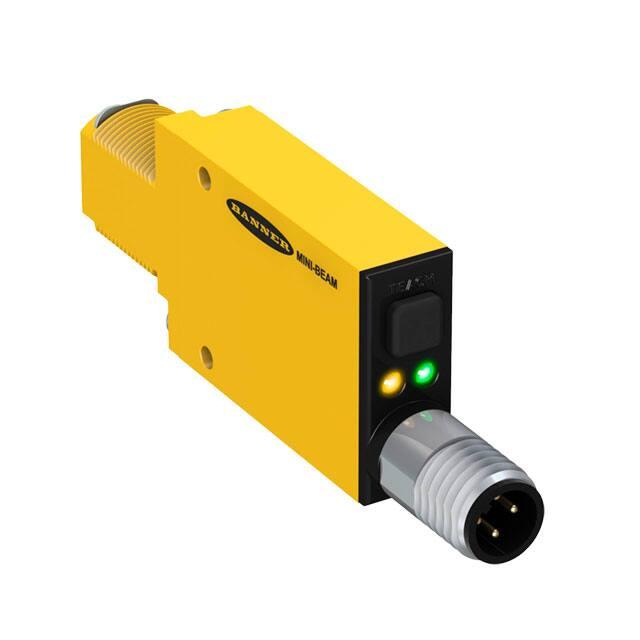 SME312FQD_光学感测器