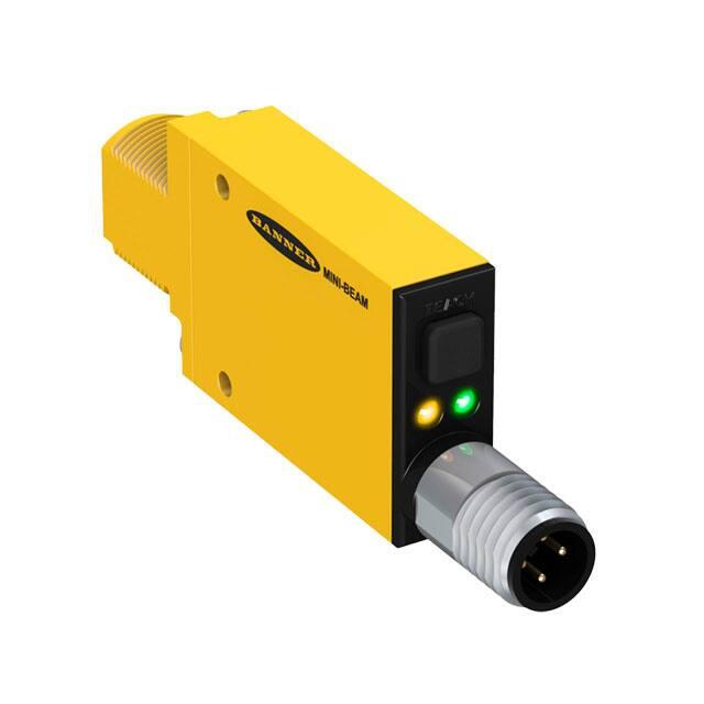 SME312DQD_光学感测器
