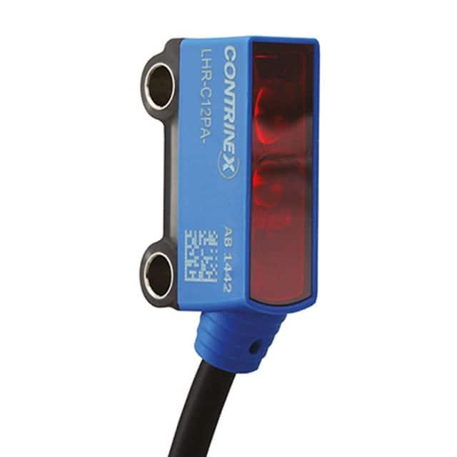 1202540016_光学感测器