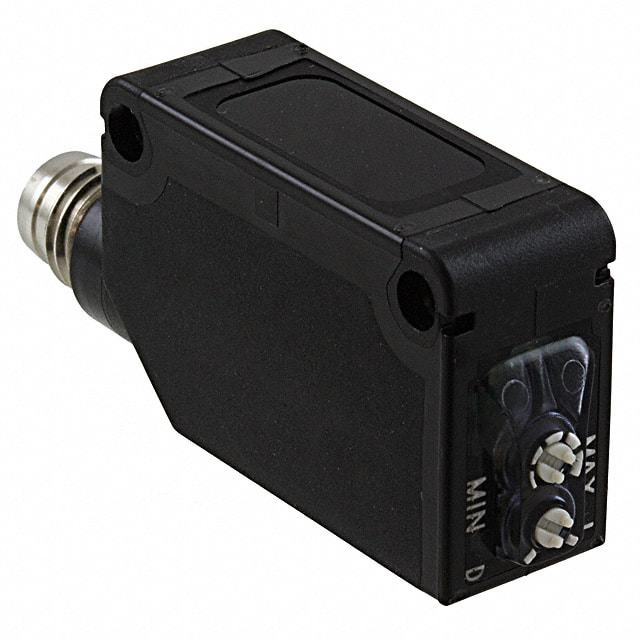 CX-422-Z_光学感测器