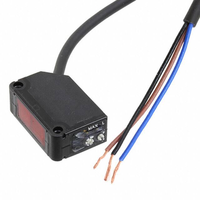 CX-491-Y_光学感测器