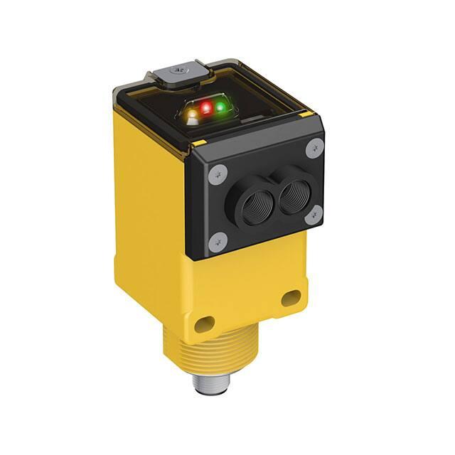 Q45VR3FQ_光学感测器