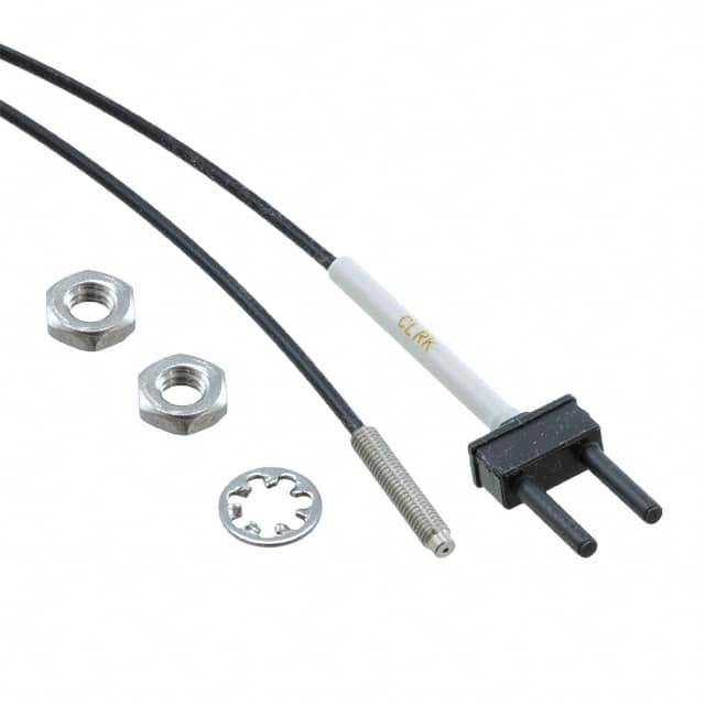 FD-EG30_光学感测器
