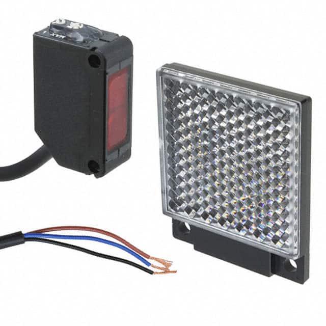 CX-493_光学感测器