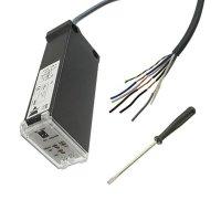 PD112CNB25BPM1_传感器,变送器