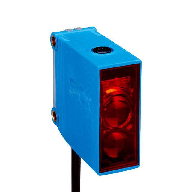 GL10-R3711_光学感测器