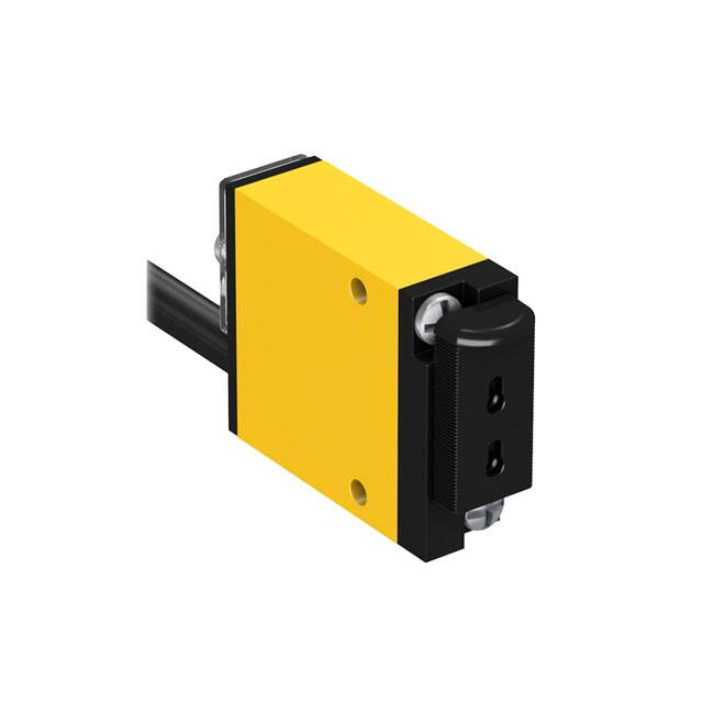 SM312FP_光学感测器